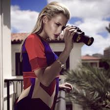 photographers in miami andres hernandez from miami production paradise