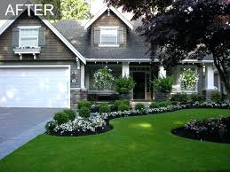 house landscaping ideas front of house landscaping ideas landscape arrangements for your
