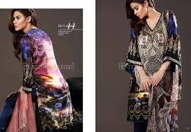 desien designer suits u2013 page 42 u2013 nivasa fashion