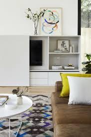 Wohnzimmerschrank Ddr Die Besten 25 Modern Tv Room Ideen Auf Pinterest Moderne