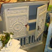 vintage revivals home u0026 garden decor 75 photos u0026 45 reviews