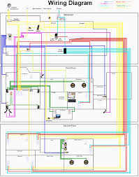 house light wiring diagram australia car with clipsal showy switch