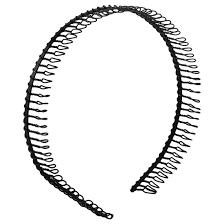 headbands page 12 walmart