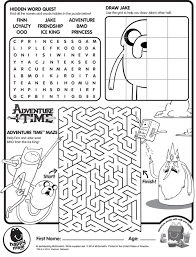 coloring pages mcdonalds breadedcat free pages glum