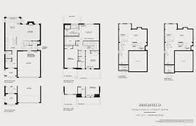 Westfield London Floor Plan Westfield In Brampton On Prices U0026 Floor Plans