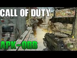 apk call of duty strike team como baixar e instalar call of duty strike team apk obb