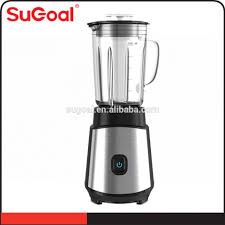 new wave kitchen appliances admirable new wave kitchen appliances induction cooker tags new for