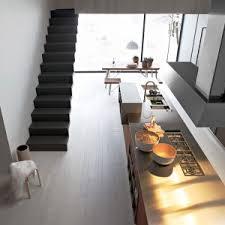 Kitchen Stairs Design Kitchen Best Touch Of The Kalea Kitchen U2014 Finemerch Com