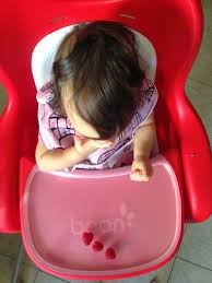 Bye Bye Baby High Chairs Ideas Boon High Chair Sale For Effortless Height Adjustment