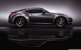 nissan 350z interior parts 67 best z images on pinterest nissan z cars motorcycles and