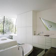 bathroom design decor traditional bathroom image ideas beautiful