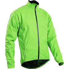 clear cycling jacket sugoi zap jacket review bikeradar