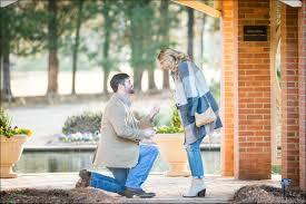 sarah blake u0027s romantic botanical gardens proposal huntsville