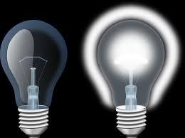 free illustration light bulb light lamp pear free image on