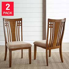 Dining Chair Dining Chairs Costco