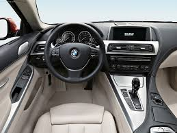 2012 6 series bmw bmw 6 series coupe 2012 picture 123 of 205