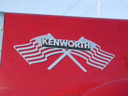 kenworth truck logo t2000 archives page 2 of 5 dieters