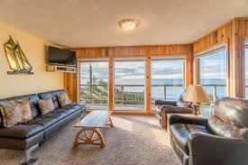 desantis beach house oregon beach vacation rentals
