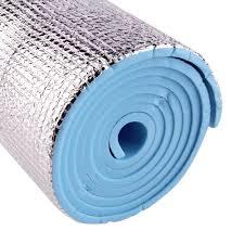 peso materasso tappetino antiscivolo 6mm di spessore building salute