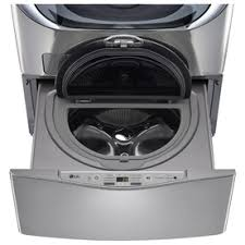 Samsung Pedestals For Washer And Dryer White Shop Washers U0026 Dryers At Lowes Com