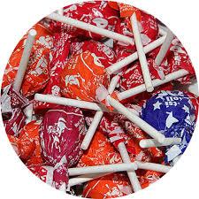Where Can I Buy Caramel Apple Lollipops Caramel Tootsie Pops 12 6 Oz Bag Great Service Fresh Candy