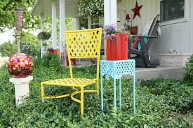 Used Adirondack Chairs Used Furniture Columbus Ohio Home Office Shabby Chic With Bungalow