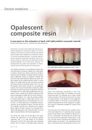 composite natural opal reflec 2009 pdf flipbook