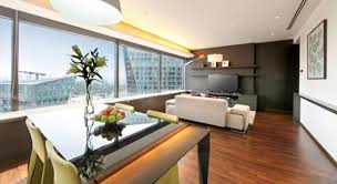 senior duplex apartment in singapore 10 claymore road