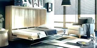 lit armoire canapé armoire lit escamotable avec canape armoire canape lit lit avec