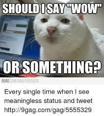 Gag Meme - 25 best memes about meme 9gag meme 9gag memes