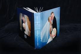 Flush Mount Wedding Album Michigan Wedding Photographer Wedding Album Sample For Large