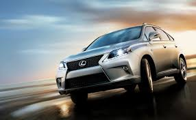 blue book lexus rx 350 auto defined where we bring cars to light