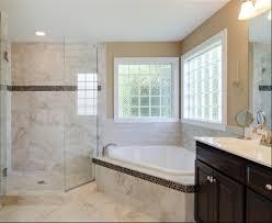 Bathroom Tiles Toronto - bathroom renovating bathroom tiles marvelous on bathroom and