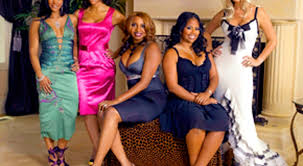 housewives watch welcome one welcome atl the real housewives of atlanta