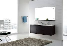 epic luxury bathroom vanity units with home interior redesign with