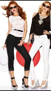 10 best wishes and dreams images on pinterest bebe casual looks