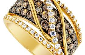 kay jewelers wedding rings engagement rings b beautiful engagement rings clearance wedding
