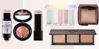 15 best highlighter makeup brands of 2017 face highlighter
