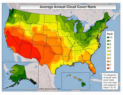 Weather Florida Map by Brian B U0027s Climate Blog Dreary Weather