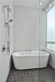 253 best bathroom design images on pinterest room bathroom