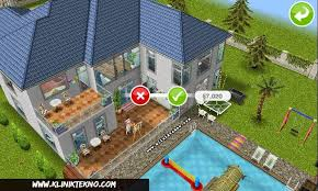 download game home design 3d mod apk home design 3d unlocked apk