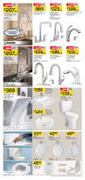 rona kitchen faucets rona home u0026 garden flyer october 30 to november 5