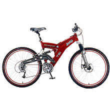 jeep cherokee mountain bike jeep bikes specifications specifications