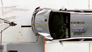 nissan sentra price in ksa small cars perform poorly in crash tests video personal finance