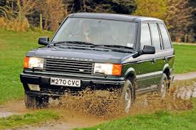 old range rover range rover mk2 range rover old vs new auto express
