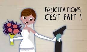 dessin humoristique mariage texte anniversaire de mariage humour comment et où trouver