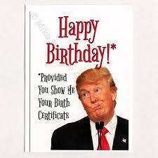graphics for funny trump happy birthday graphics www
