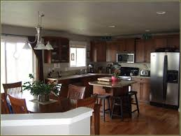 Cabinets To Go Oakland Ca Cheapest Place To Buy Kitchen Cabinets Brilliant Wonderful