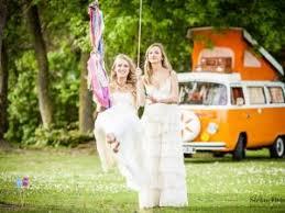 mariage hippie robe de mariée bohème robe de mariée hippie chic par andralys