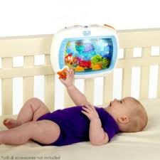 baby light and sound machine baby einstein sea dreams soother baby light sound machine review